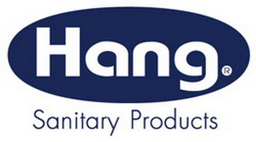 HANG SANITARY PRODUCTION