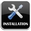 Installation-Repair-Icon100